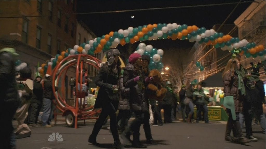 Balloons_Mercy_episoed_St_Pats720p_4